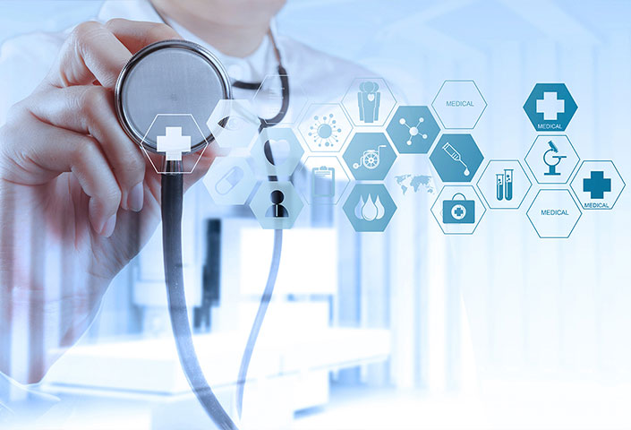 How to optimize revenue cycle management in the healthcare industry