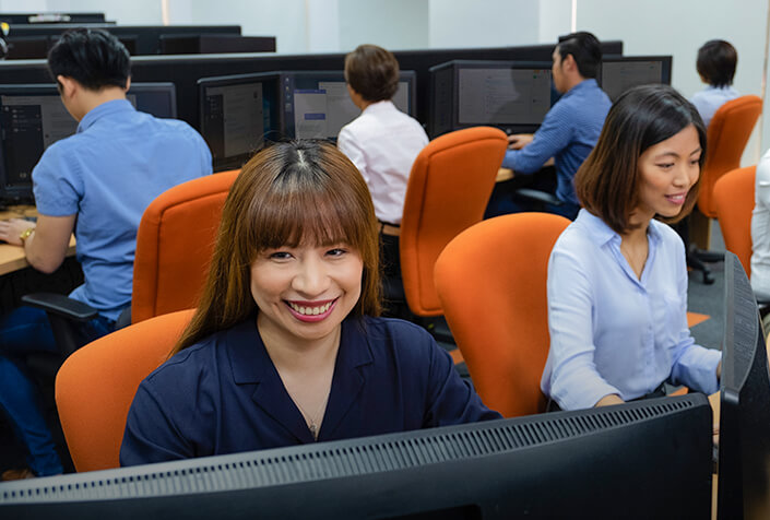Live Chat Outsourcing for Startups