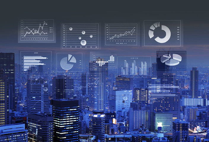 M_BlogT_Banking outsourcing trends