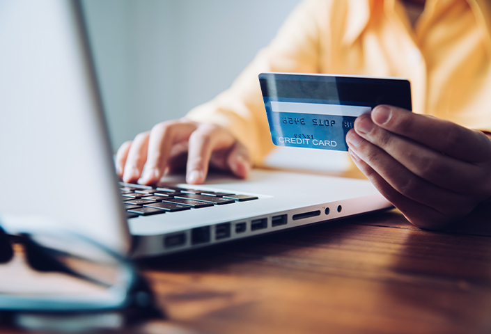 M_BlogT_Evolution of consumer spend