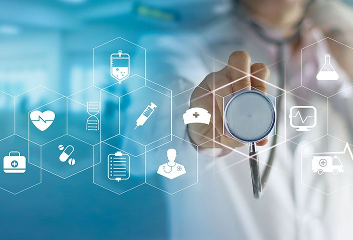 M_BlogT_Health Value Based Care
