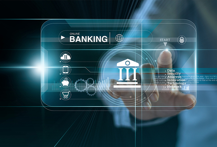 M_BlogT_How Banks Are Prioritizing Digital Solutions blog