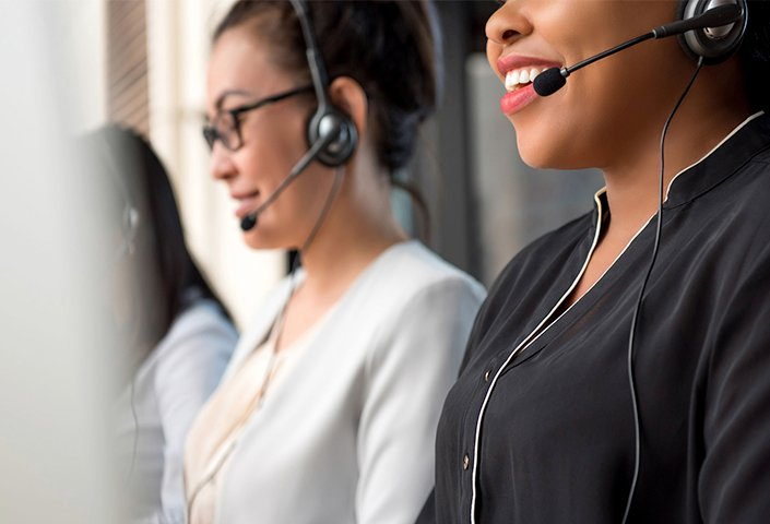 M_BlogT_How to outsource customer service