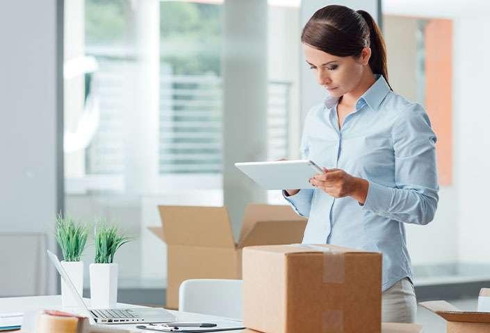M_BlogT_eCommerce Outsourcing for the Modern Entrepreneur