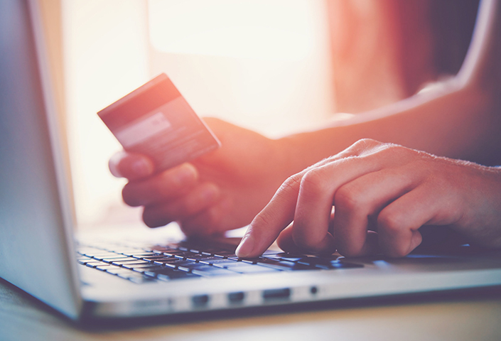 M_BlogT_eCommerce trends in a post-COVID world