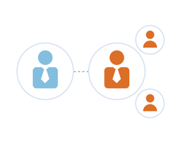 Microsourcing's model