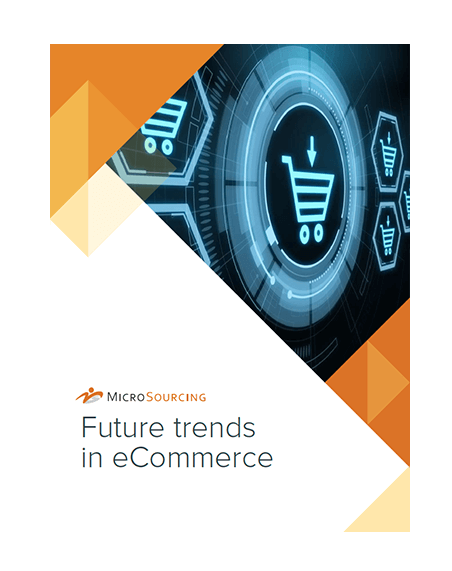 eCommerce and online retail trends