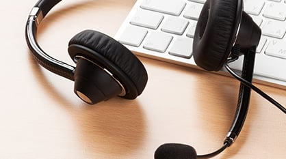 How to provide 24/7 customer support with offshoring: a case study