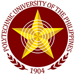 Polytechnic University of the Philippines