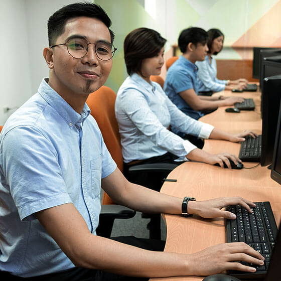 IT Outsourcing Services to the Philippines