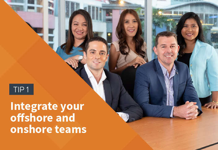 tip-1-integrate-your-offshore-and-onshore-teams