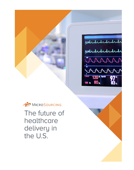 The-future-of-healthcare-delivery-in-the-US
