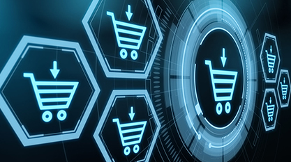 Future trends in eCommerce