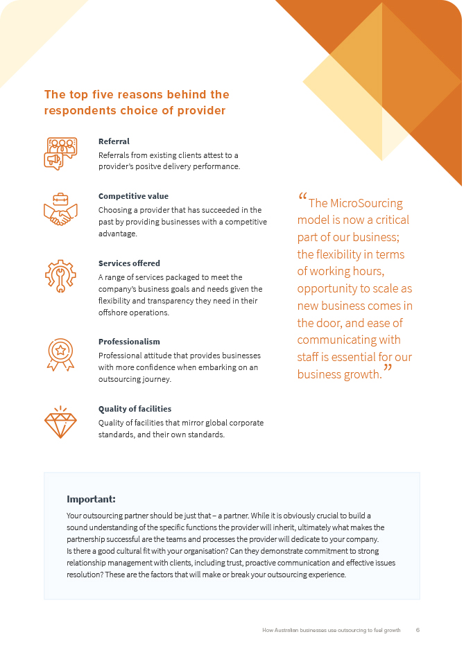 M_eBook_How Australian businesses use outsourcing to fuel growth_thumb03_L